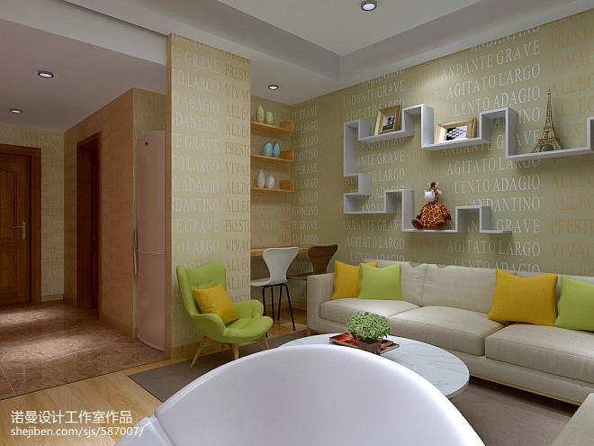 公寓楼_2530321