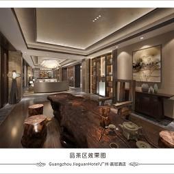 广州嘉冠国际酒店_2533411