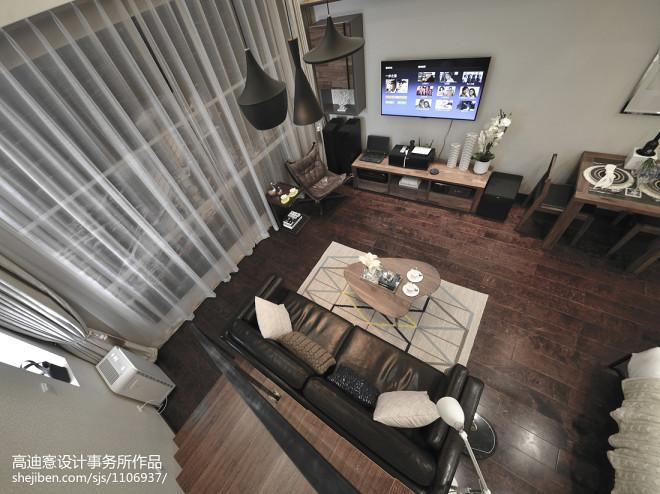 《悦·公寓》_2535137