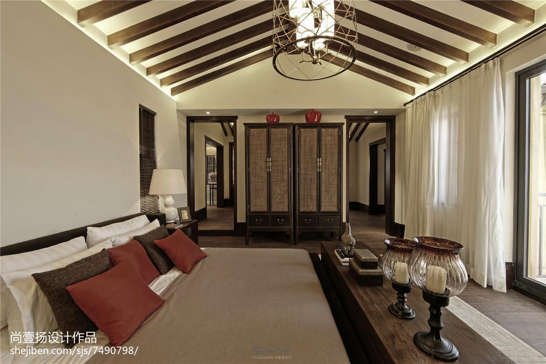 中式古典装修公司