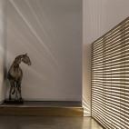 崔树设计作品-创意空间环境设计_2539387