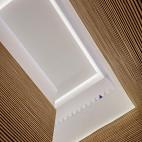 崔树设计作品-创意空间环境设计_2539388