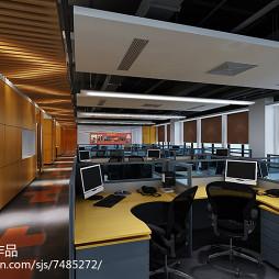 办公室_2543214