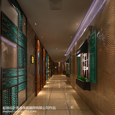 温岭大溪凌霄国际酒店SPA_2544672