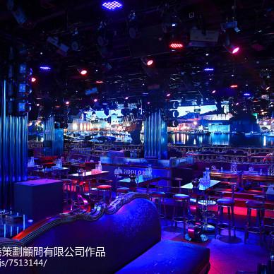 福州Apple Bar_2545008