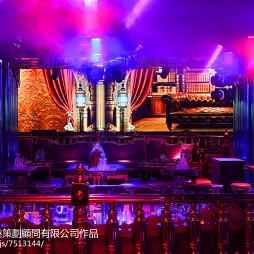 福州Apple Bar_2545014