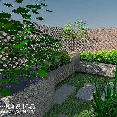 景观花园改造_2545872