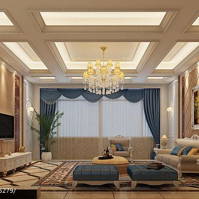 哈爾濱別墅_2549606