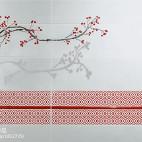 【迪梵宜设计】成都蜜蜂展厅软装设计_2558151