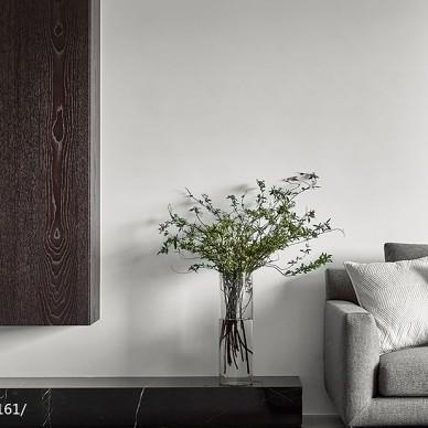庄轩诚设计作品-悠然生活_2564897