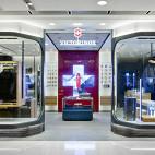 香港国际金融中心 ifc 概念店: 時尚精品_2569306