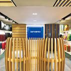 香港国际金融中心 ifc 概念店: 時尚精品_2569323