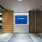 香港国际金融中心 ifc 概念店: 時尚精品_2569326