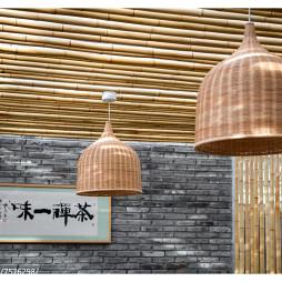 潘高峰设计作品-易中禾隐学书院_2578843