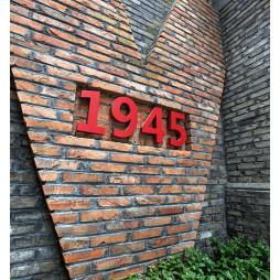 潘高峰设计作品-奉化抗日战争纪念馆改造_2578878