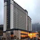 姜湘岳设计作品-雅戈尔达蓬山度假酒店_2579044