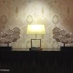 姜湘岳设计作品-雅戈尔达蓬山度假酒店_2579045
