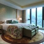 达蓬山度假酒店装修