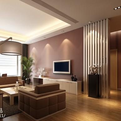 泸州纸业内部酒店_2583235