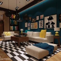 家具工厂展厅设计案例