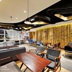 香港圆方商场Chips Republic咖啡厅_2586942