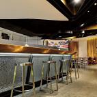 香港圆方商场Chips Republic咖啡厅_2586945