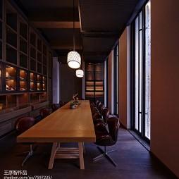 CHAO之光酒店创意设计