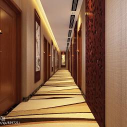 天马阁酒店_2589539