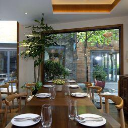 泰爱里餐厅设计