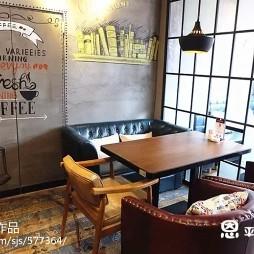 《优城悦客》流行餐饮 恩平店_2596006