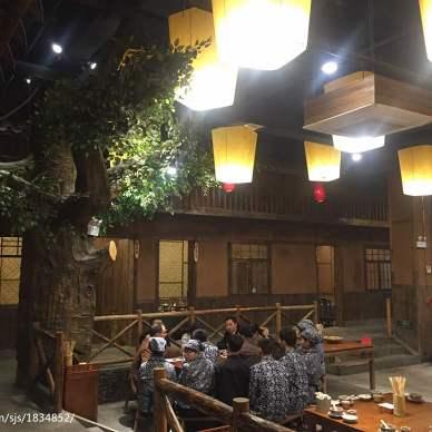桂花湾老院子餐厅_2596249