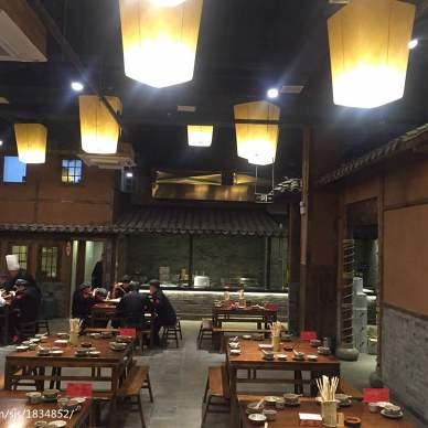 桂花湾老院子餐厅_2596251