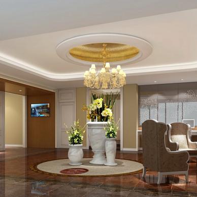 格林豪泰酒店_2600302