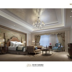 西宁大酒店_2600416