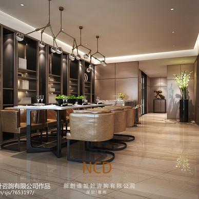 深圳蓝郡湾天蓝_2606097