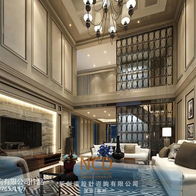 深圳星河时代别墅_2606123