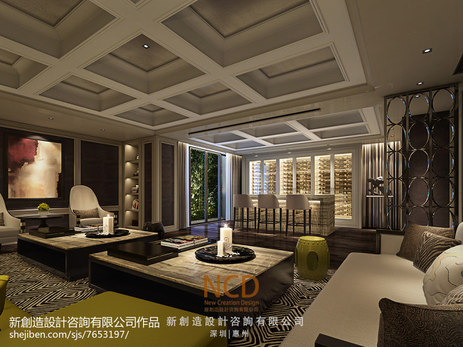 深圳星河时代别墅_2606126