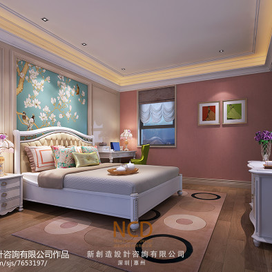 惠州半岛一号别墅