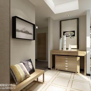 浦东新中式设计_2606949