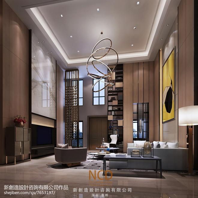 深圳瑞景苑别墅_2608160