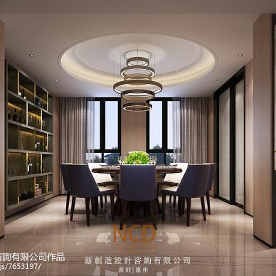 深圳瑞景苑别墅_2608161