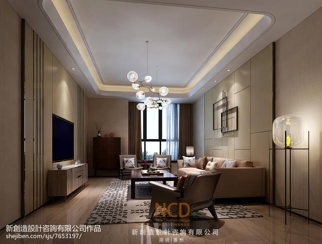 深圳瑞景苑别墅_2608162