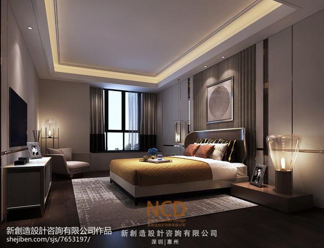 深圳瑞景苑别墅_2608163