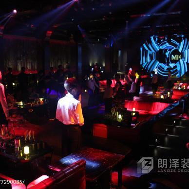 MOOK CLUB·苏州暮客酒吧_2612011