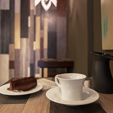 哈尔滨遇见咖啡厅设计_2612867