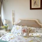 王谦设计l旧时光(贡山壹号 实景)_2615253