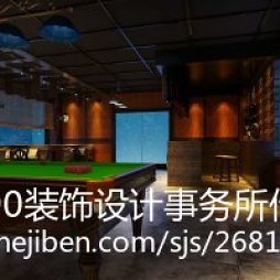 江西南昌车E同城汽车服务中心_2621534