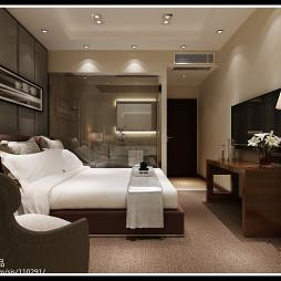 时尚酒店_2629633