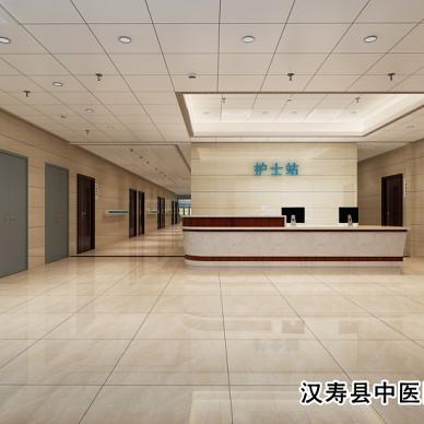 汉寿县中医医院_2646884
