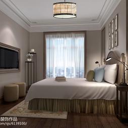 济源精品酒店设计_2649588